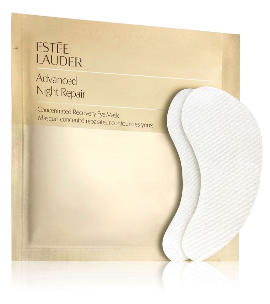 Estee Lauder Advanced Night Repair Concentrated Recovery Eye Mask