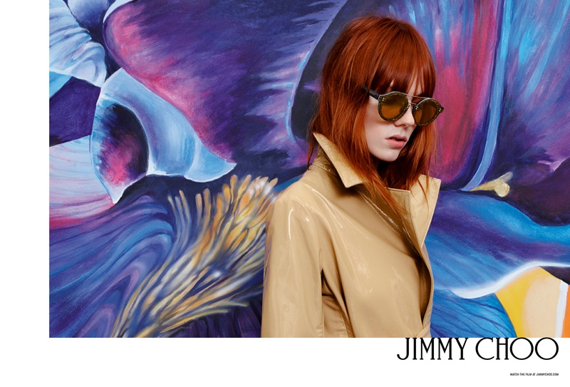 Jimmy-Choo-Spring-Summer-2017-Campaign02