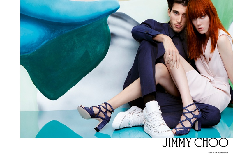 Jimmy-Choo-Spring-Summer-2017-Campaign05