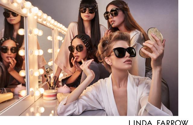 linda-farrow-scoop-ss17-campaign-04
