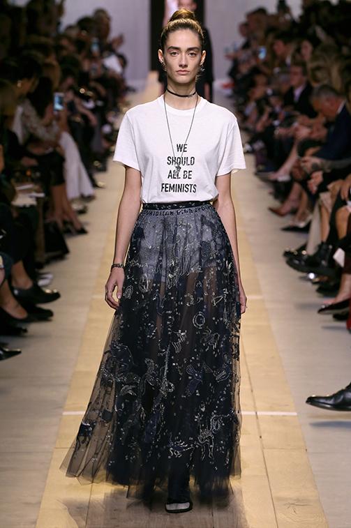 Materiały prasowe Diora