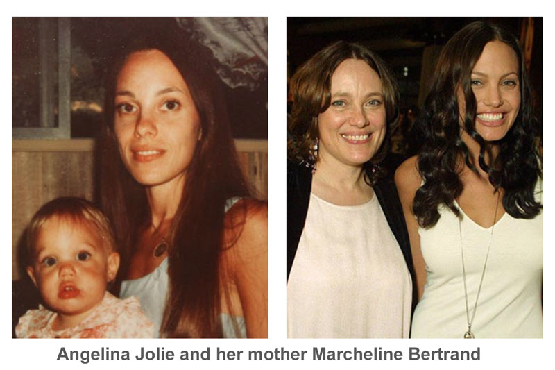 Angelina-Jolie-Guerlain-story