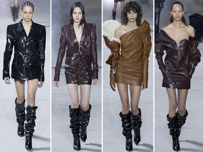 Saint_Laurent_fall_winter_2017_2018_collection_Paris_Fashion_Week2