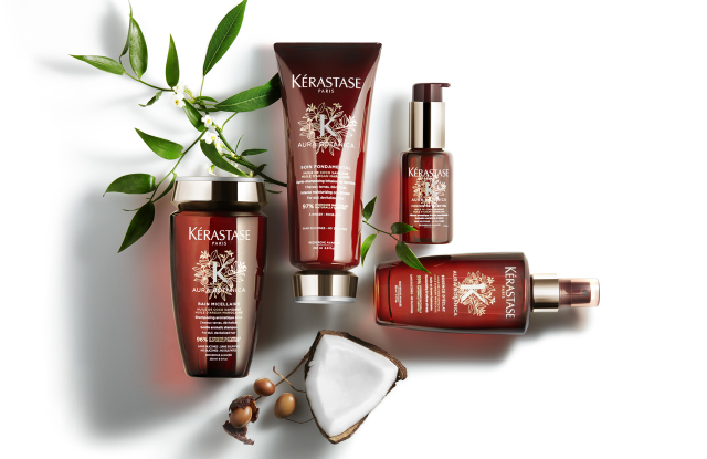 kerastase-aura-group