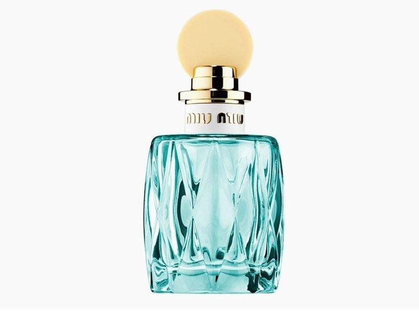 nowe-perfumy-miu-miu-leau-bleue-2017-wiosna-lato-406209-GALLERY_BIG