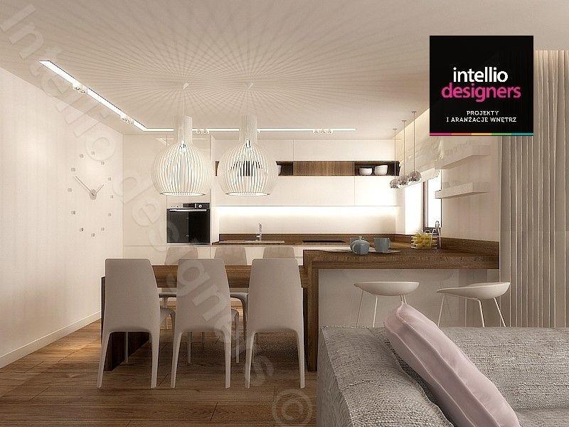 1 drewno iłączeni99-apartamenty-wnetrza-luksusowe