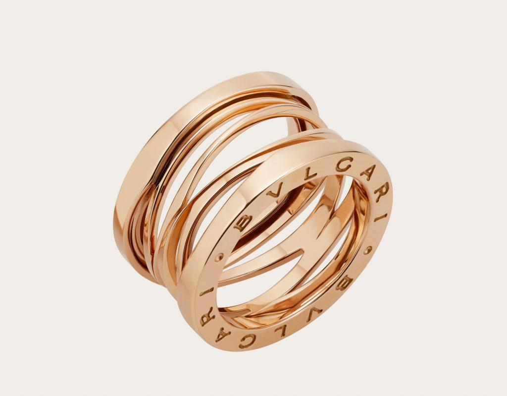 Bzero1-Ring-BVLGARI-353587-E-1
