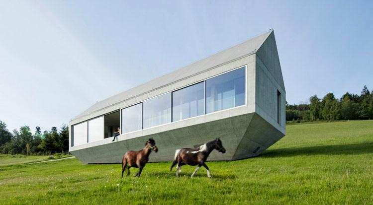 arka-koniecznego-kwk-promes-robert-konieczny-dom-03-olo-studio