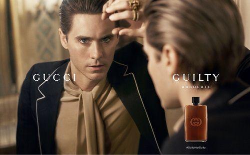 gucci-guilty-absolute-reklama-2