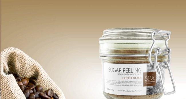 i-organique-peeling-cukrowy-kawa-200-ml