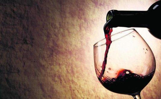 najlesze wina