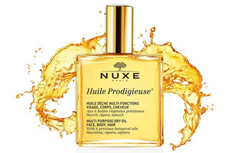 nuxe-huile-prodigieuse-sld-3691
