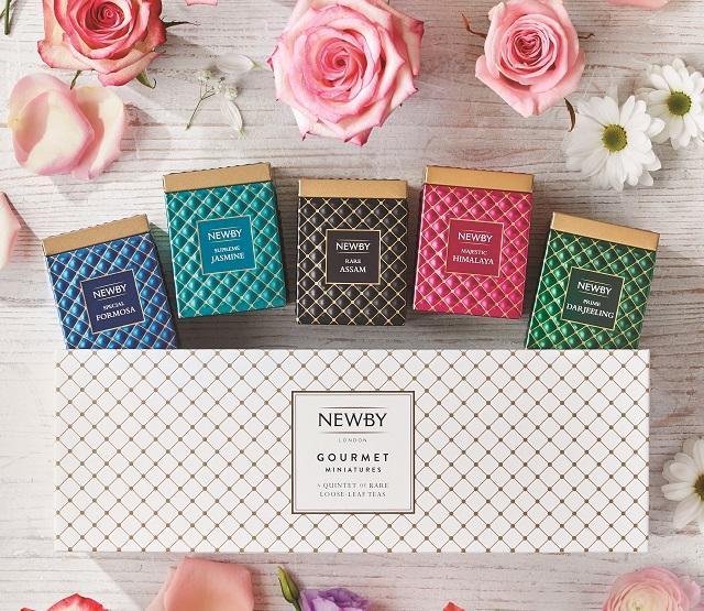 BajjNGikmY_Newby_Gourmet_Miniatures_Mothers_Day_CMYK