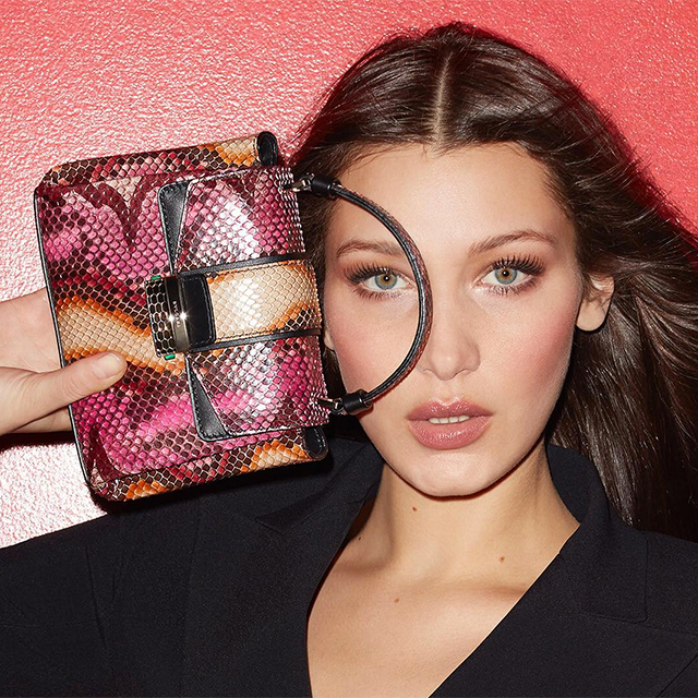 Bulgari-Serpenti-x-Bella-Hadid-inside4
