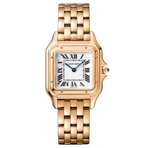 Panthere-de-Cartier-Rose-Gold-Medium-1024x1024