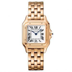 Panthere-de-Cartier-Rose-Gold-Medium-1024x1024