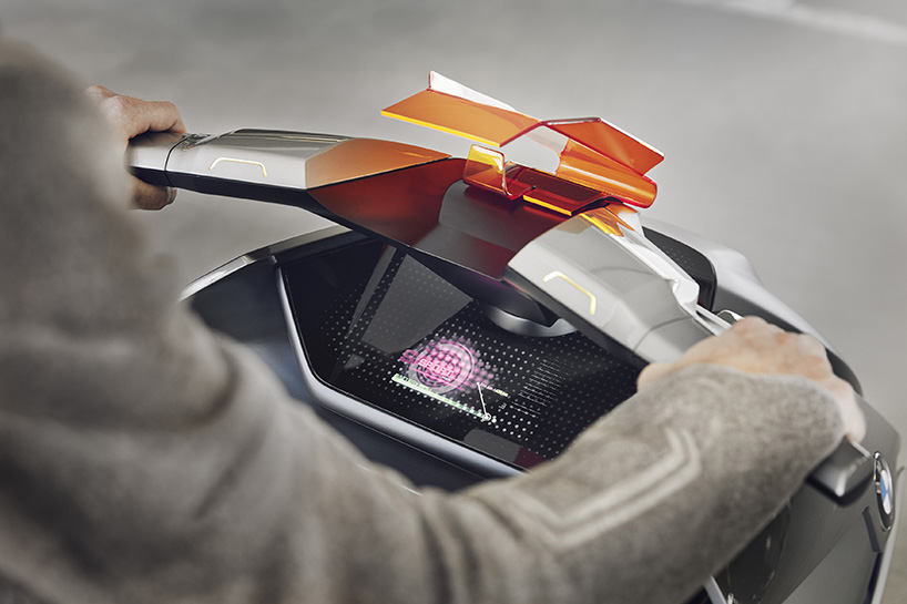 bmw-motorrad-concept-link-designboom-05-26-2017-818-003