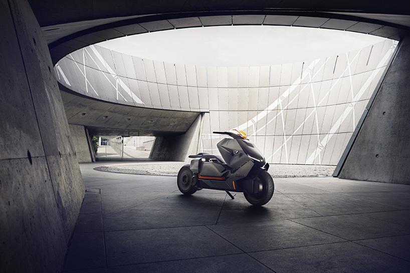 bmw-motorrad-concept-link-designboom-05-26-2017-818-010