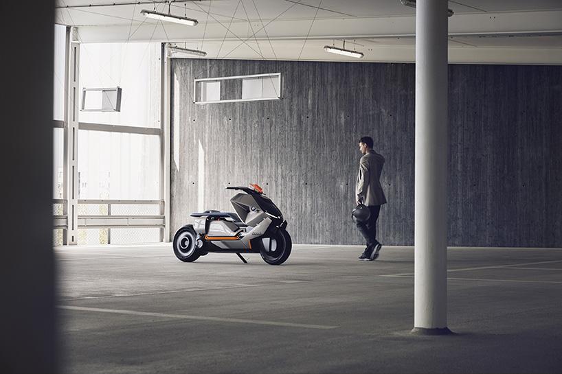 bmw-motorrad-concept-link-designboom-05-26-2017-818-013