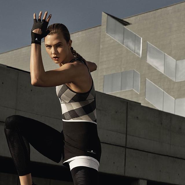 Adidas-by-Stella-McCartneys-FW-17-INTEXT3
