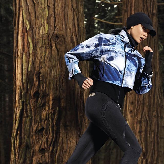 Adidas-by-Stella-McCartneys-FW-17-INTEXT4