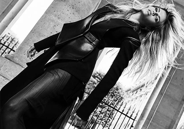 Balmain-FW17-campaign-by-Olivier-inside3