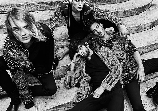 Balmain-FW17-campaign-by-Olivier-inside4