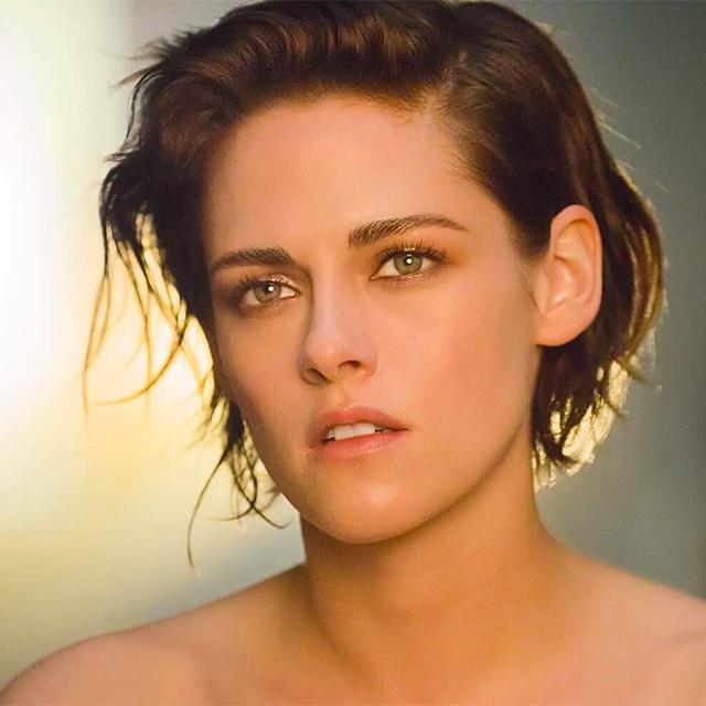 Chanel-Gabrielle-Fragrance-Kristen-Stewart-Article