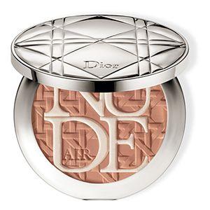 Dior Nude Air medium