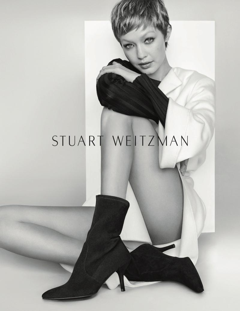 Gigi-Hadid-Stuart-Weitzman-Fall-2017-Campaign01