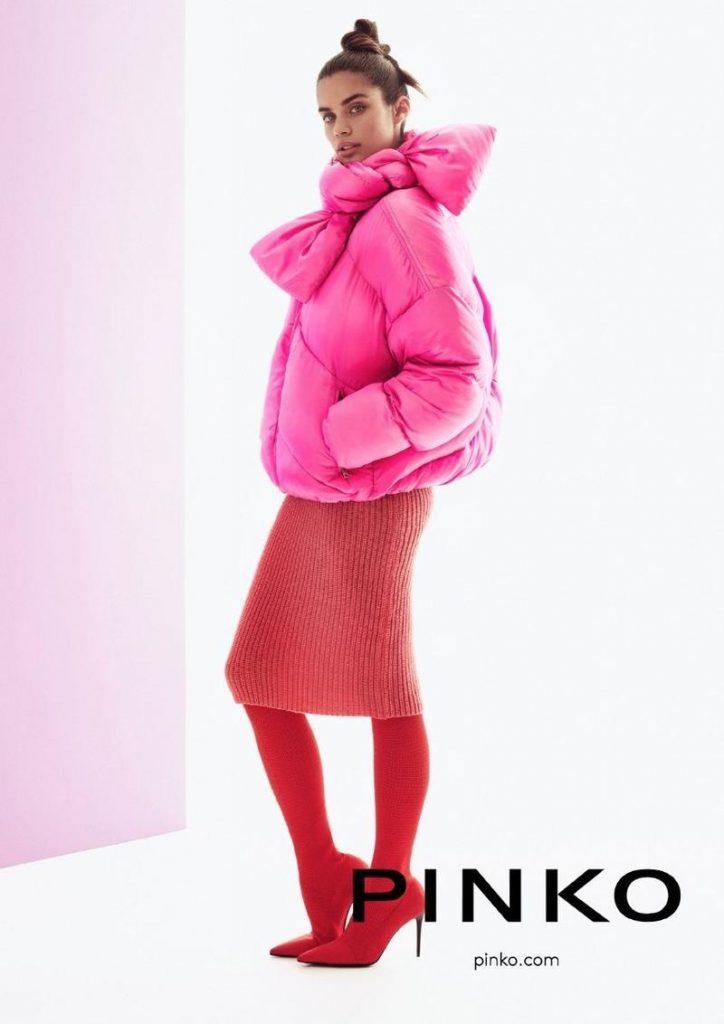 Pinko-Fall-Winter-2017-Campaign20054