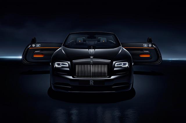 Rolls-Royce-Dawn-Black-Badge-INTEXT10