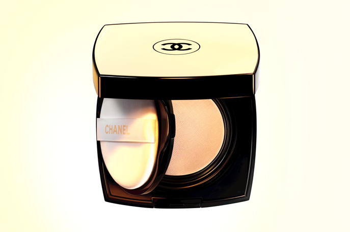 chanel-les-beiges-foundation-2