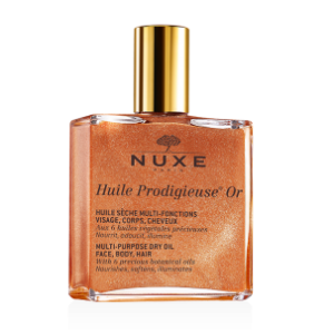 fiche_fp-nuxe-huile-prodigieuse-or-100-ml-34-2014-09
