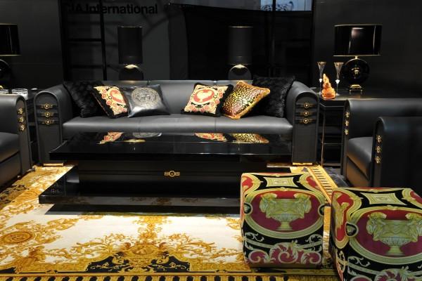 luxury-furniture-versace (13)