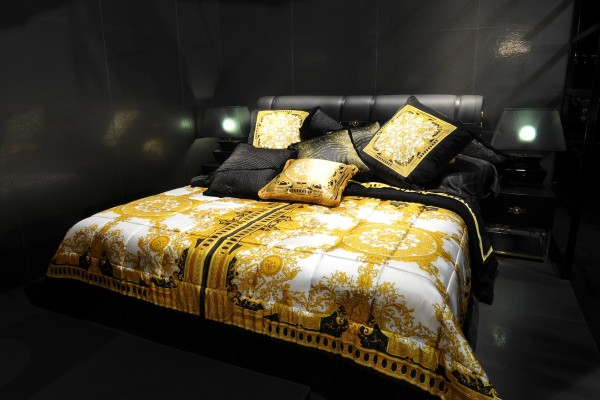 luxury-furniture-versace (16)