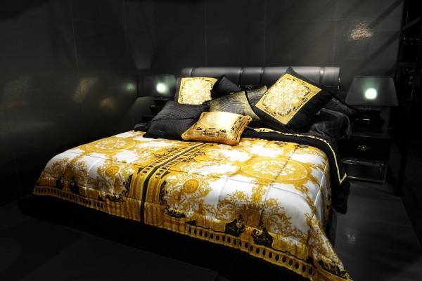 luxury-furniture-versace (16)