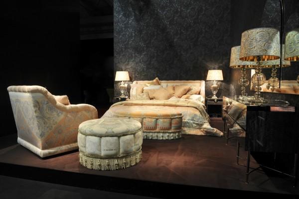 luxury-furniture-versace (26)
