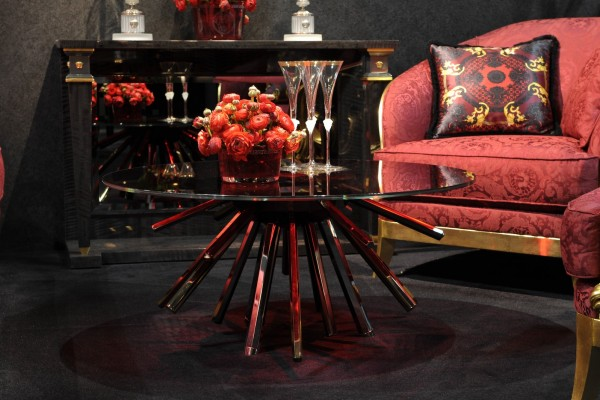 luxury-furniture-versace (5)