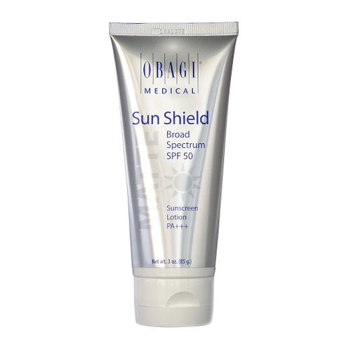 obagi_nu_derm_sun_shield_SPF50