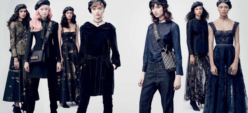 Dior-FallWinter-2017-Ad-Campaign-1