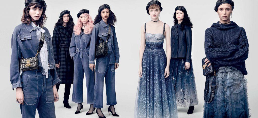 Dior-FallWinter-2017-Ad-Campaign-3