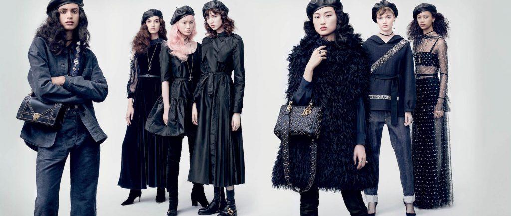 Dior-FallWinter-2017-Ad-Campaign-5
