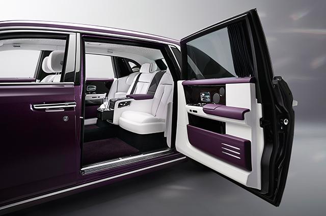 whikey Rolls-Royce-new-Phantom-INTEXT3