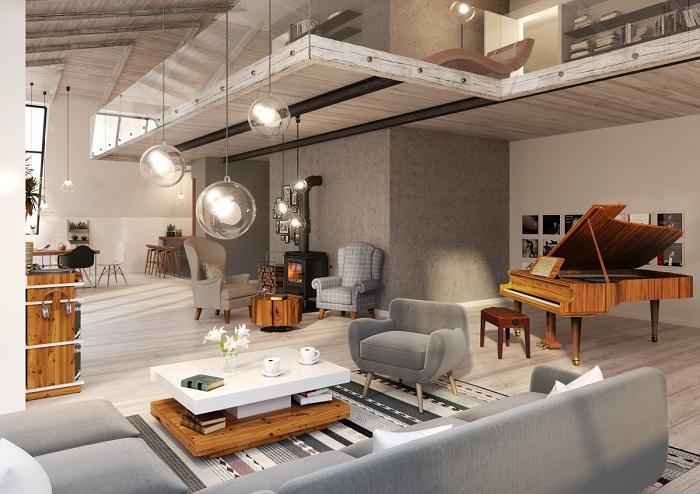 Apartament-B3-Styl-Eklektyczny-Salon-02-e1471529336167