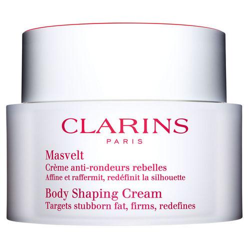 Clarins Body Shaping m10810721_P2169001_princ_la