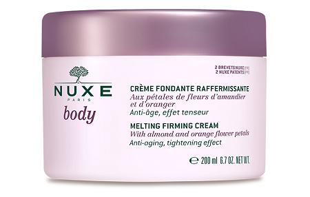 FP-NUXE-NUXE_Body-Creme_Fondante_Raffermissante-2017-web