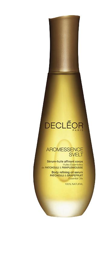 aromaesencja-wyszczuplająca-1