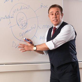 teaching_banner