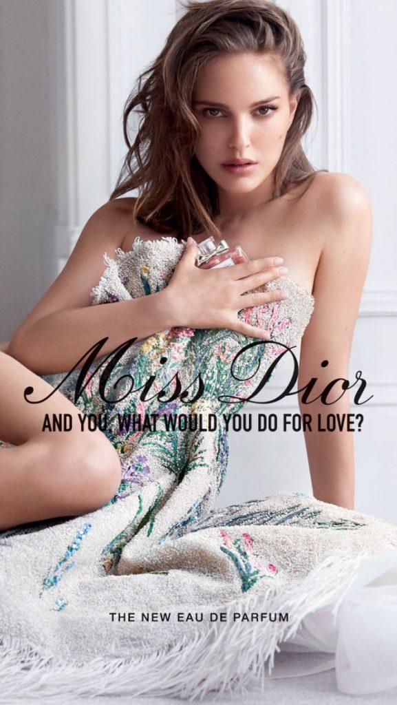 miss_dior_eau-de-parfum51